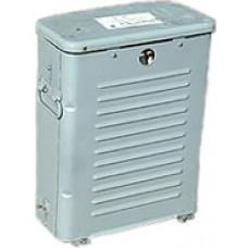 Трансформатор ТСЗИ-4,0 380-220/36 №2186235-2255274