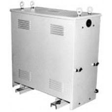 Трансформатор ТСЗ-40 №2190605-2259782