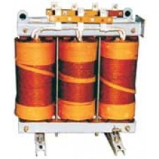 Трансформатор ТСТ-6,3 №2189655-2258802