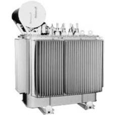 Трансформатор ТМ-40 /6-10 кВА №2192220-2261448