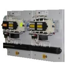 Б5437-3074 Блок управления №1985500-2048200