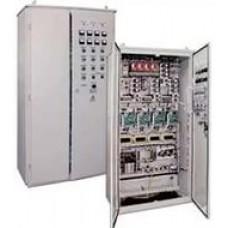 Регуляторы автоматические для сталеплавильных печей ШРД 9201 АРДМТ2 №1913300-1973720