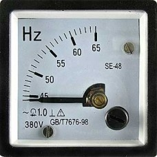 Частотомер С300М1 №1163085-1199814