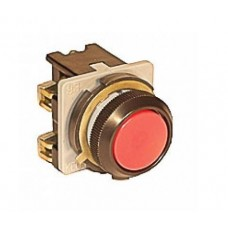 КЕ-022 (кнопка)