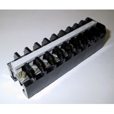 БЗ24-4П25-ВВ-5 Блок зажимов №1067230-1100932