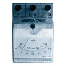 Милливольтметр М42171 учебный №1147125-1183350