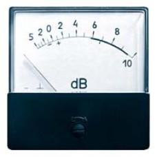 Микроамперметр ЭА0630 №1158430-1195012