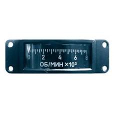 Микроамперметр ЭА0624 №1157575-1194130