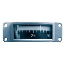 Микроамперметр М4292М №1156530-1193052