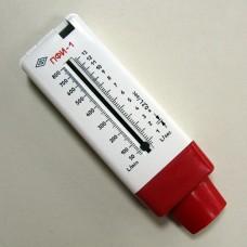 Пик-индикатор ПФИ-1 №1162895-1199618