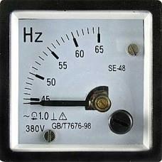 Частотомер Ц42304 №1162800-1199520