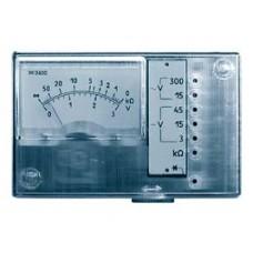 Прибор комбинированный ЭК0600 №1161565-1198246