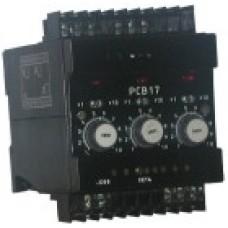 Реле ВС-43-33 №503405-519302