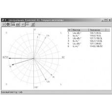 EKRASMS программа мониторинга №5130-5292