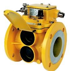 Газовое реле трансформатора (газовое реле Бухгольца) РЗТ–25, РЗТ–50, РЗТ–80, (струйное) BF-80/Q, BF-50/10, URF 25/10, РСТ-25, РСТ-50, РСТ-80