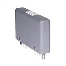 Реле РПГ-9-15201 №561450-579180