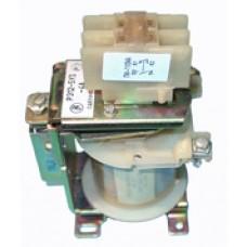 Реле РЭ-16Т-10-5 №545205-562422