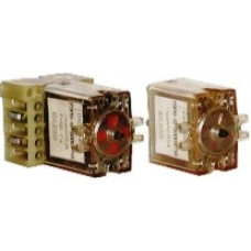 Реле РЭПУ-12М-111-3 №523070-539588