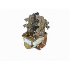 Реле РПУ-3М-112Т №552330-569772